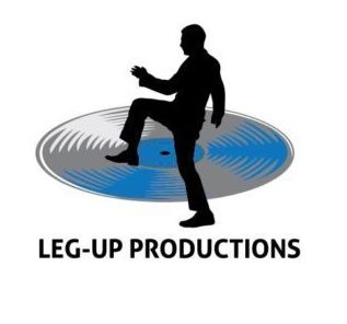 Leg-Up Productions_Logo-01